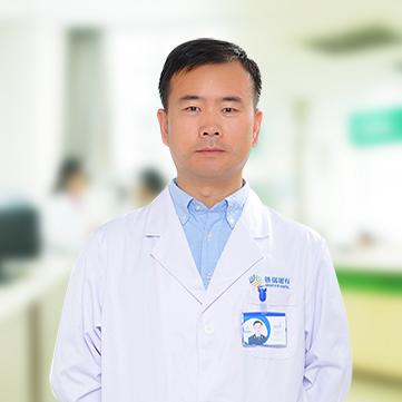 原空军医院副院长胡裕坤及其团队加盟万博manbetx苹果APP眼科啦